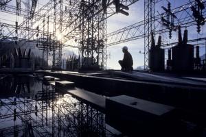 2016年4月から電力小売り全面自由化