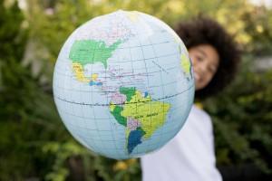 電力自由化は温暖化防止策の有力な手段