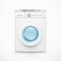洗濯機おすすめ!
