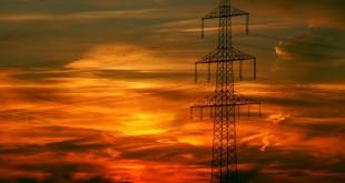 経済産業省、電力自由化に関する4つの相談と回答