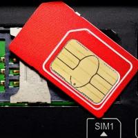 格安SIMの種類を把握しよう!