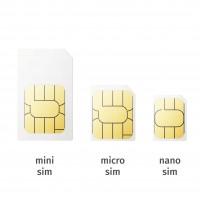 格安SIMで通信費の見直しも!格安SIM基礎知識