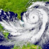 台風VSエアコン!実は相性は最悪なんです。