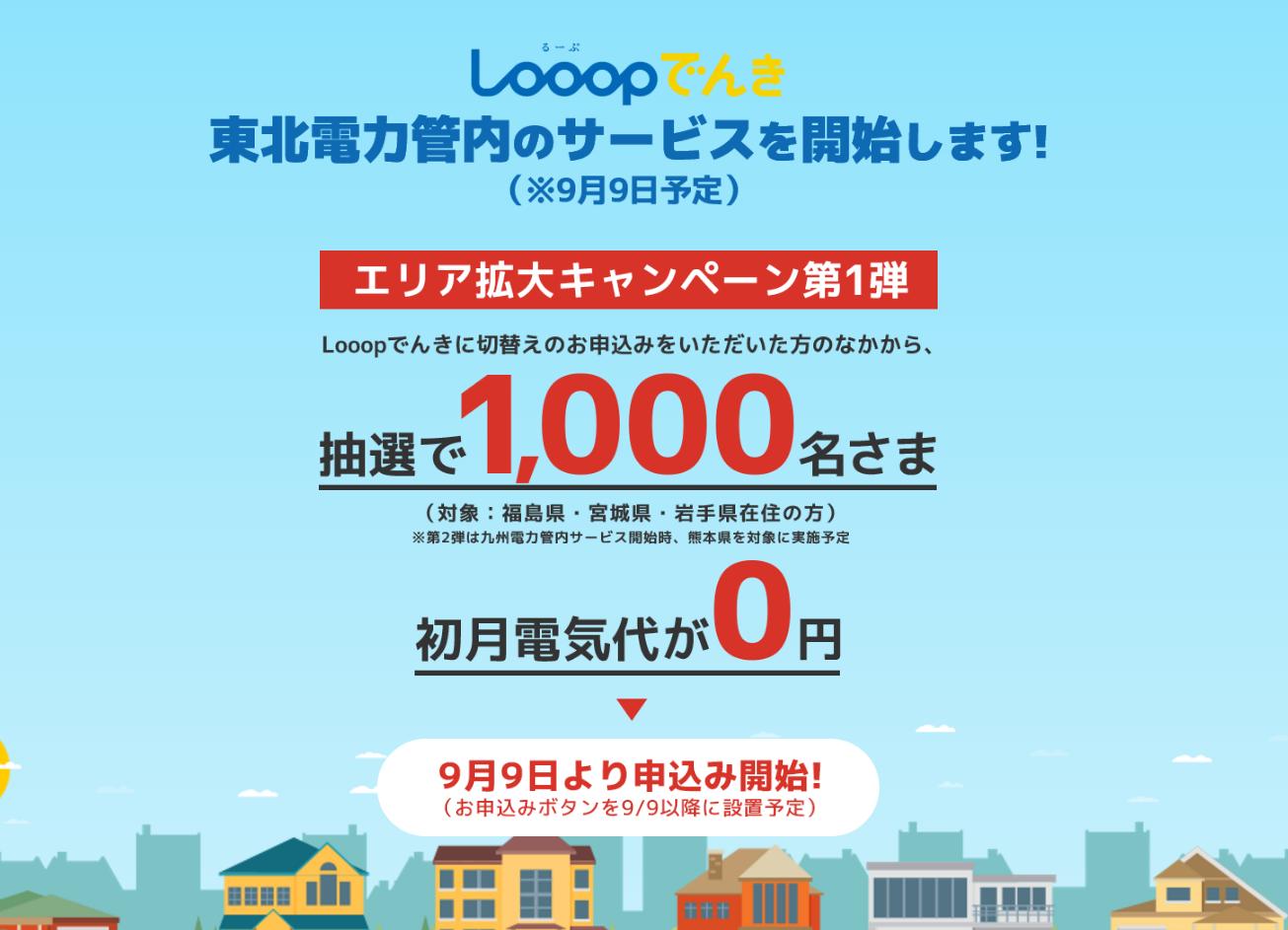 LooopCP