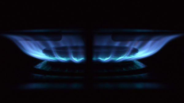 ガス自由化アイキャッチ