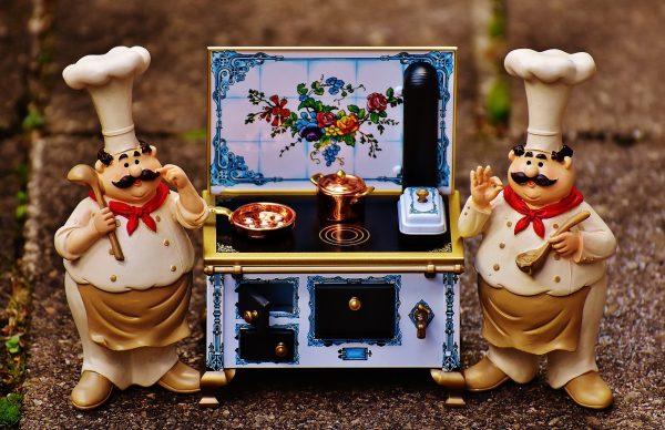 chefs-1727445_1280