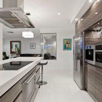キッチン家電だけで年間1万円以上の節約!!少しの工夫で無理なく簡単に節電!