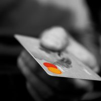 電気代の支払い!!お得な支払い方法の選び方