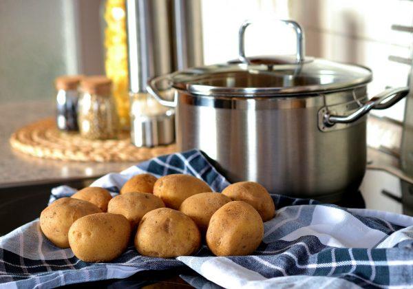 potato-544073_1280