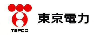 東京電力の関西地域での料金プランは安い?画像