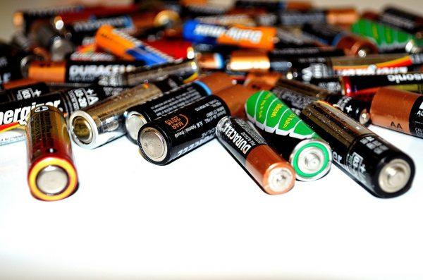 battery-22119_1280