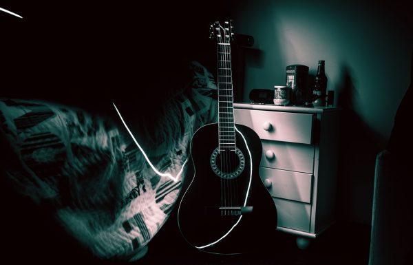 guitar-2047627_1280