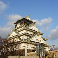 関西在住者必見!!関電ガスと大阪ガスの「ガスプラン」を組み込んで比較してみました。