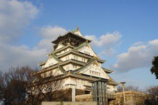 japan-831137_1280