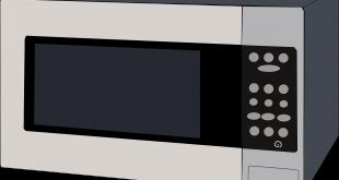 microwave-29109_1280