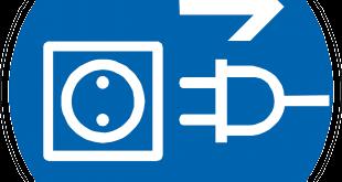 unplug-98609_1280