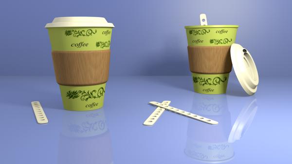 coffee-285992_1280