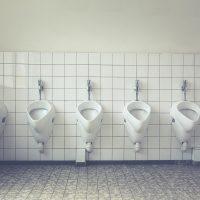 実はトイレ・洗面所にも発電装置が!!外部電源いらずで災害にも強い!トイレ発電とは?