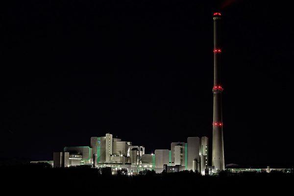 waste-incineration-266929_1280