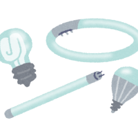 選び方で1割の節電も可能!?節電蛍光ランプの種類 ~省エネにつながる選び方と注意点~