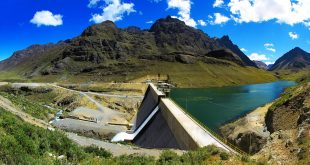 hydroelectric-power-station-1264100_1280