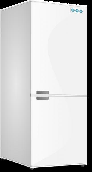 fridge-158792_640