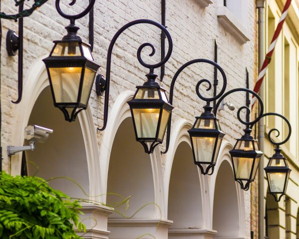 lamps-1508327_1280
