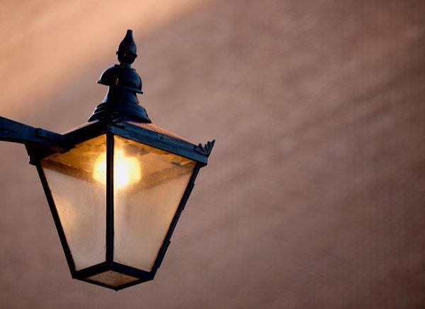 light-2510260_1280
