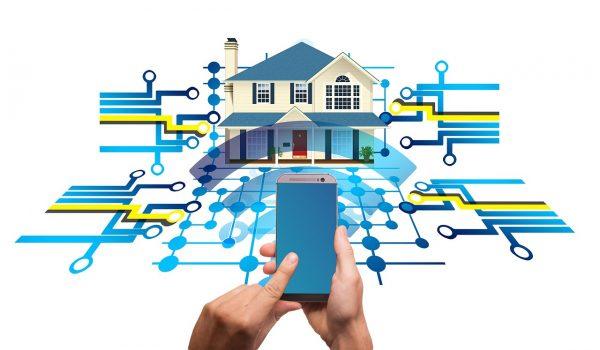 smart-home-2769210_1280 (1)