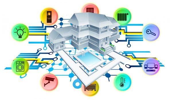smart-home-2769239_1280
