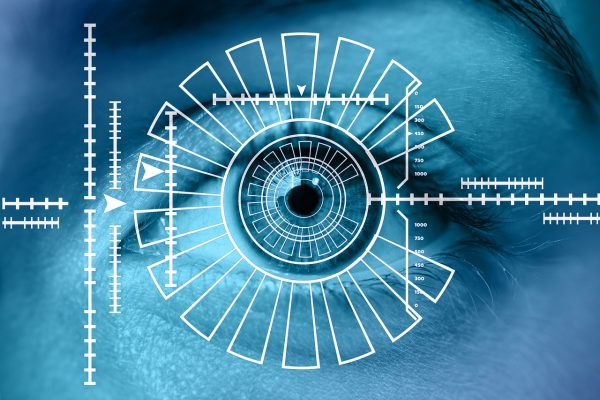 eye-2771174_1280